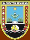 KEBONAGUNG